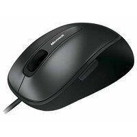 Мышь Microsoft Comfort Mouse 4500 Lochness Grey USB (4FD-00024)