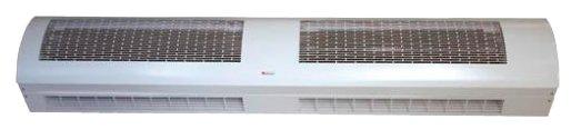 Тепловая завеса Hintek RP-0610-DY