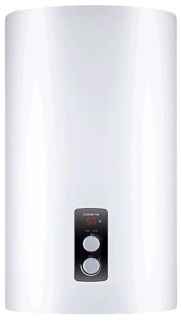 водонагреватель Polaris VEGA IMF 80V