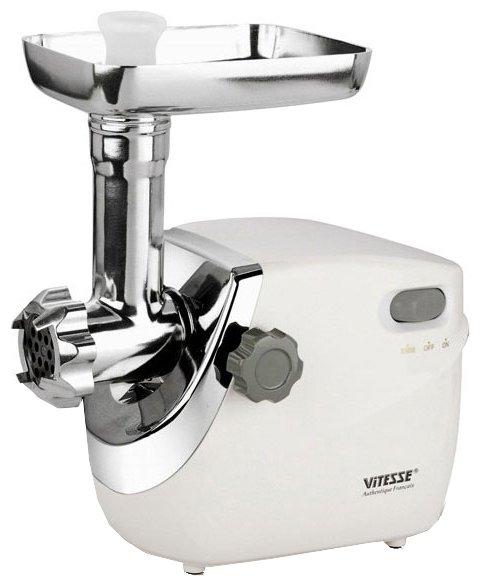 Vitesse Мясорубка Vitesse VS-706
