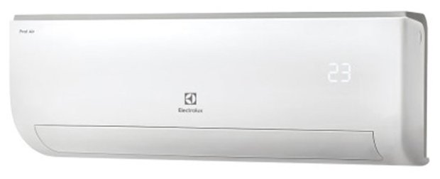 Сплит-система Electrolux EACS-07HPR/N3