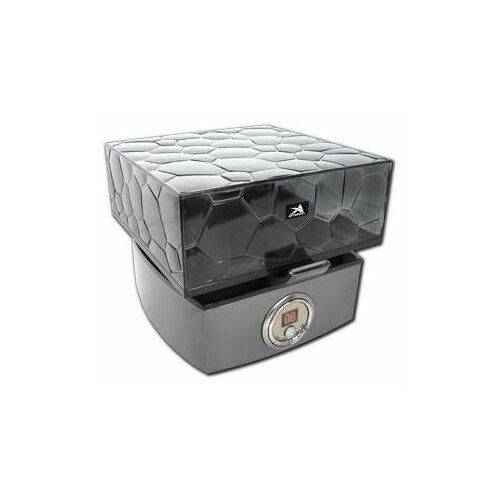 Увлажнитель воздуха АТМОС 2653, серый