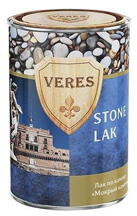 VERES Stone Lak (0.75 л)