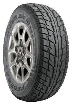 Federal Himalaya SUV 265/60 R18 114