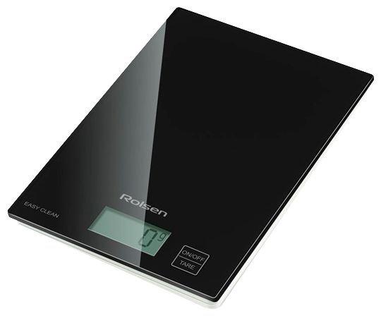 Кухонные весы Rolsen KS-2907