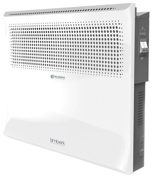 Timberk TEC.E3 M 2000