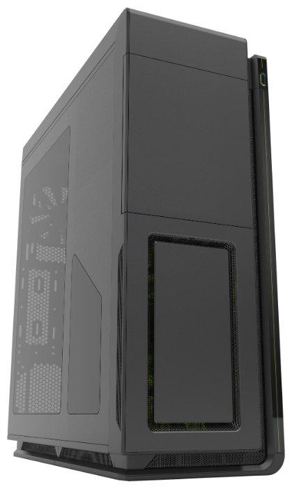 Phanteks Компьютерный корпус Phanteks Enthoo Primo SE Black/white