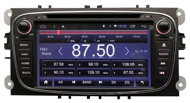 Ksize DVA-VS7A600
