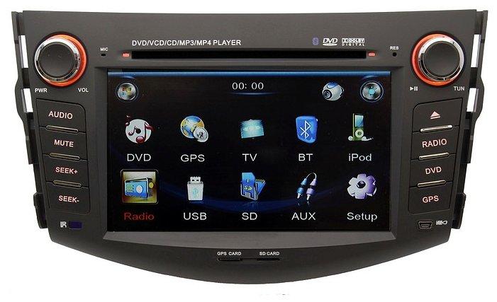 Ksize DV-SGE6015