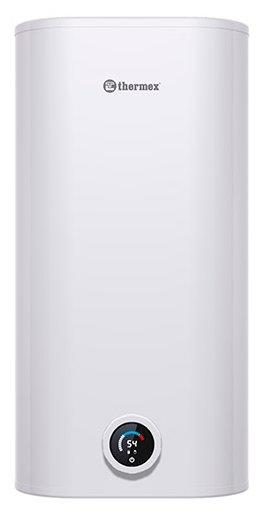 Накопительный водонагреватель Thermex M-SMART MS 80 V