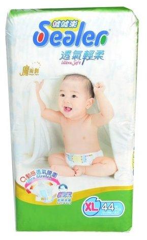 Подгузники для новорожденных форум