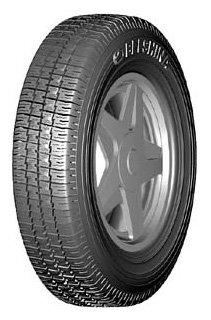 Автомобильная шина Белшина БИ-522