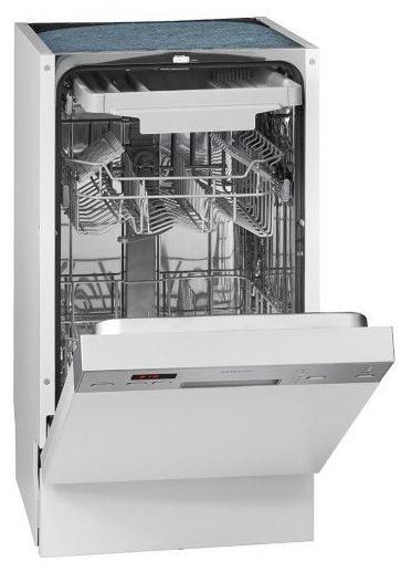 Посудомоечная машина Bomann GSPE 879