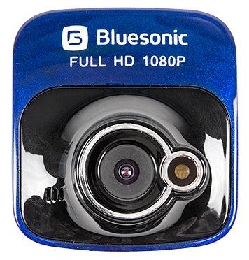 Bluesonic BS-F001