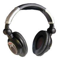 Наушники Nady System DJ-2