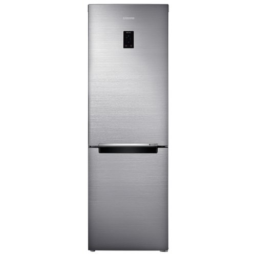 Холодильник Samsung RB-30 J3200SS холодильник samsung rb 33 j3420bc