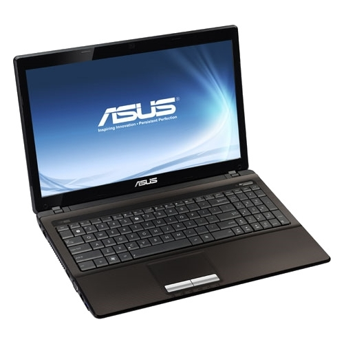ASUS K53TA BLUETOOTH DRIVERS FOR WINDOWS XP