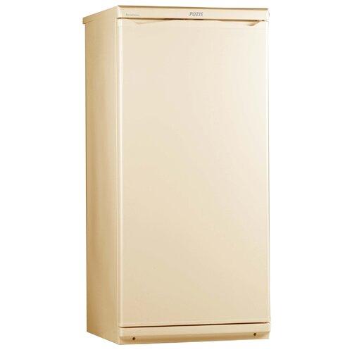 Холодильник Pozis Свияга 513-5 Bg