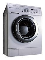 Стиральная машина LG WD-1060FD