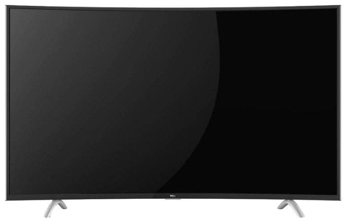 Телевизор TCL L48P1FS