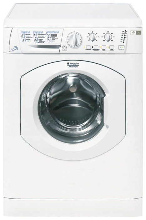 Hotpoint-ariston ARUSL 85 (CIS)