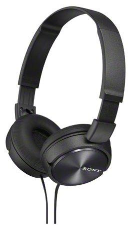 Sony MDR-ZX310, White наушники