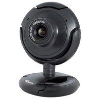 Ritmix RVC-006M - Веб камера