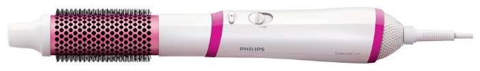 Philips Фен-щетка Philips HP8660 Essential Care