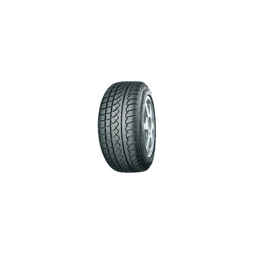 Yokohama AVS Winter V901 195/60 R14 86T