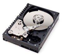 Жесткий диск Western Digital WD RE 160 GB (WD1600SB)
