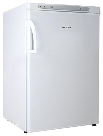 Морозильник NORD DF 159 WSP