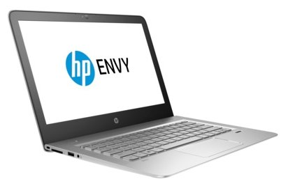 HP HP Envy 27-p272ur