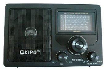 KIPO KB-988
