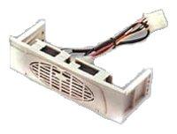 Система охлаждения для винчестера Gembird HD-A1