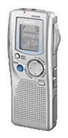 Диктофон Sanyo ICR-B130