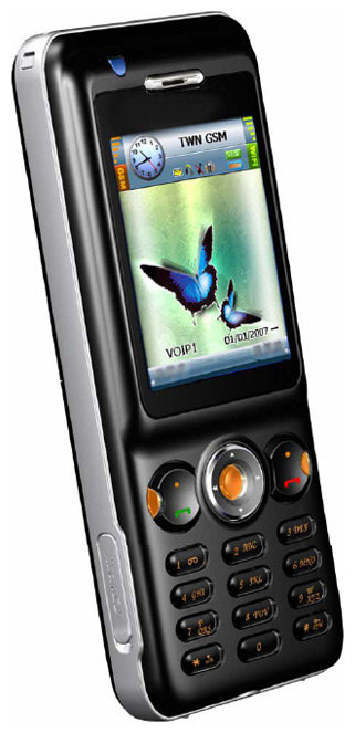 Carelink VoIP-телефон Carelink CL-800i