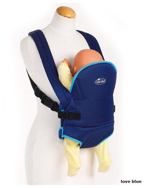 Babideal рюкзак купить спортивный рюкзак недорого