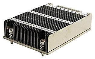 Кулер для процессора Supermicro SNK-P0047PSC