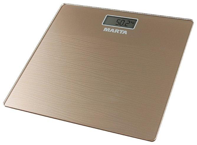 Marta MT-1677 Bronze
