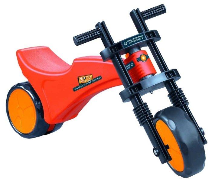 ASE Ase-Kid's Bike