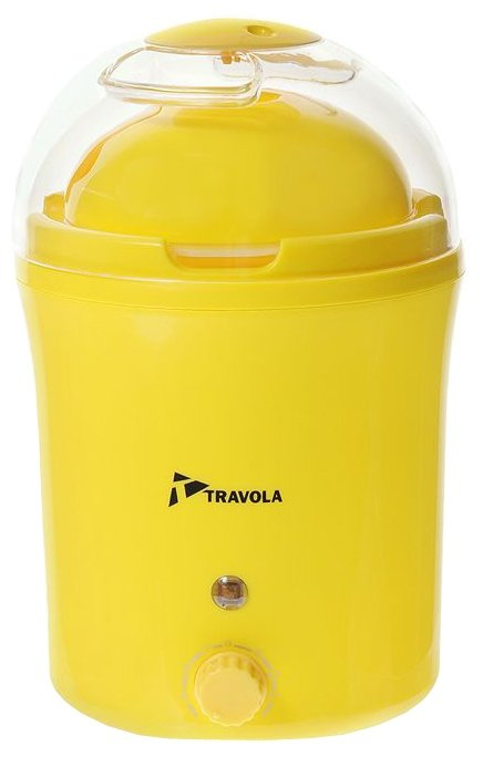 Travola MD-1000S