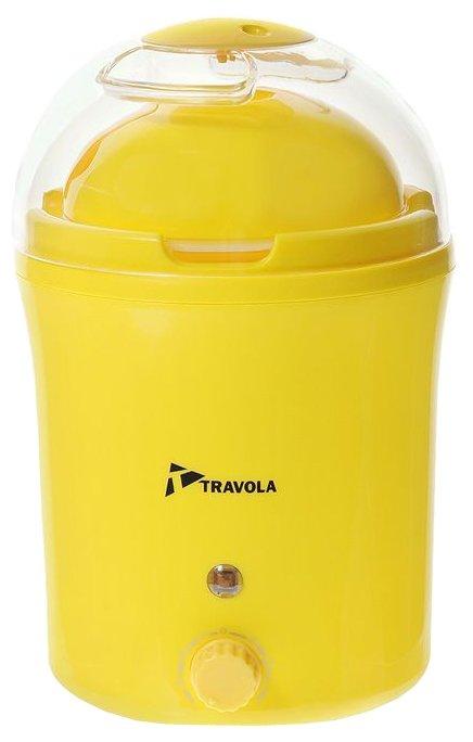 Йогуртница Travola MD-1000S