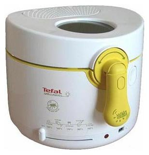 Tefal FF 1030 Simply Invents