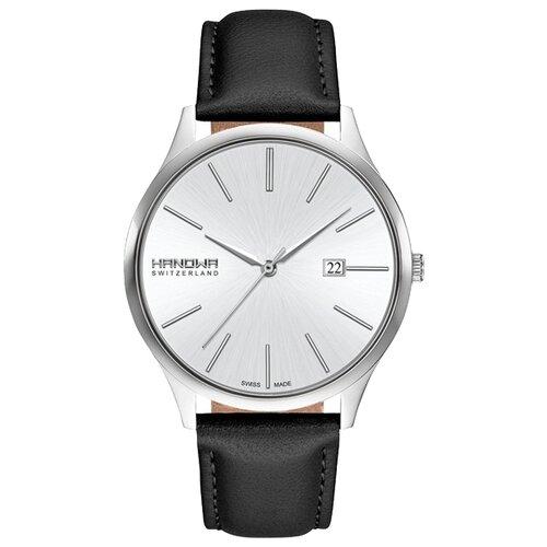 Наручные часы HANOWA 16-4075.04.001 16 8850 310c[