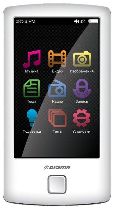 Digma Z3 4Gb