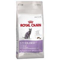 Royal Canin Sterilised 37 (2 кг)