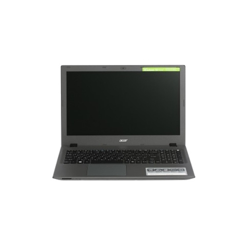 Acer Aspire M5-481T NVIDIA Graphics Driver for Windows 10