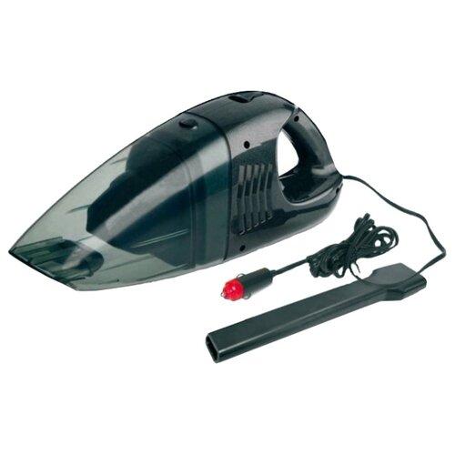 цена на Пылесос автомобильный BRADEX TD 0380 черный