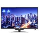 Телевизор JVC LT-24M450
