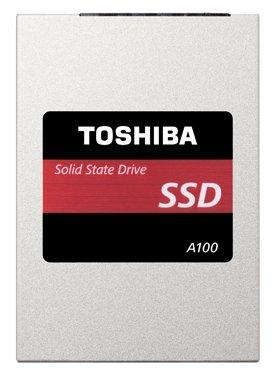Toshiba THN-S101Z1200E8